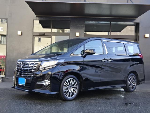 トヨタ 3.5SACPKG1オナナヒフリップ本革SプリクラSR゙