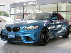 BMW1オーナー MT ハーマンカードン カーボンインテリア