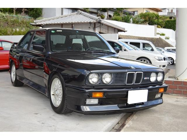 BMW M3 M3 D車 IDING STAGE3 クロスミッショ...