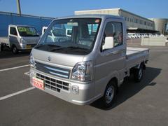 キャリイトラックKX 4WD HID PW キーレス フォグランプ 作業灯