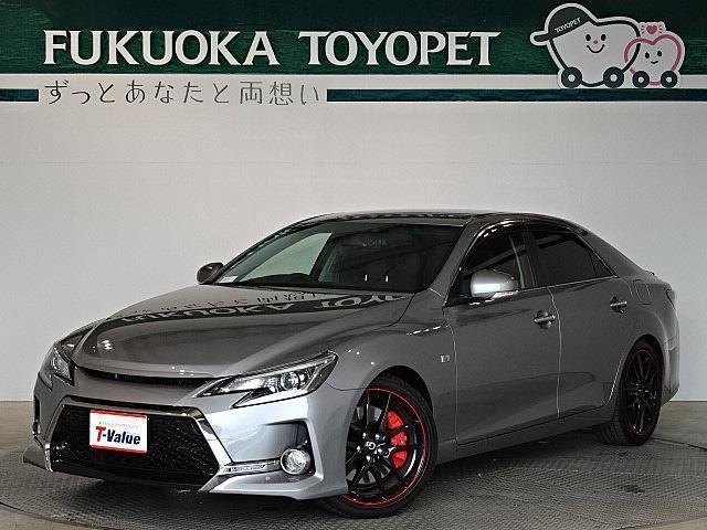 トヨタ G's ドライブレコーダ メモリーナビ フルセグTV