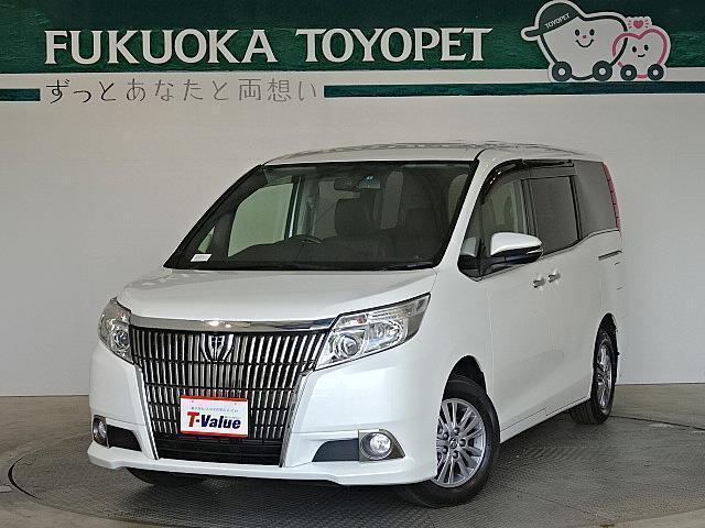 トヨタ Gi 1年保証・フルセグTV・HDDナビ