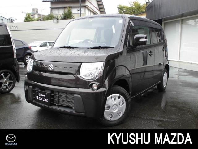 ※最寄の九州マツダ店舗でお車をご確認・ご購入出来ます※ご契約は九州マツダにメンテ来店可能な距離のお客様とさせて頂いております