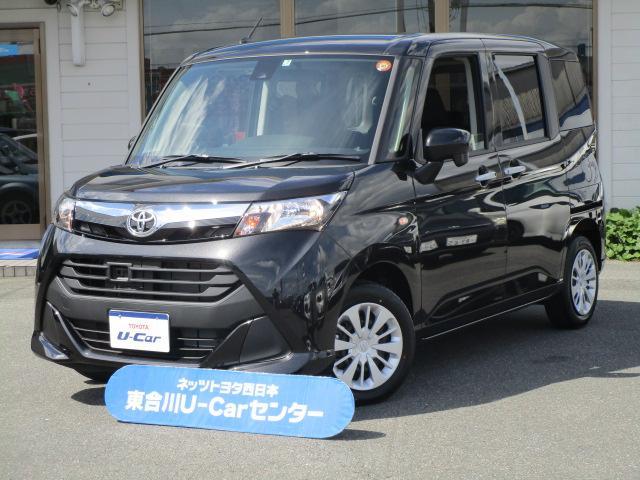 トヨタ X S 電動ドア トヨタセーフティーセンス シートヒーター