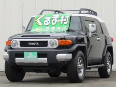 FJクルーザーベース フルセグHDDナビ コンパスメーター 4WD 左H