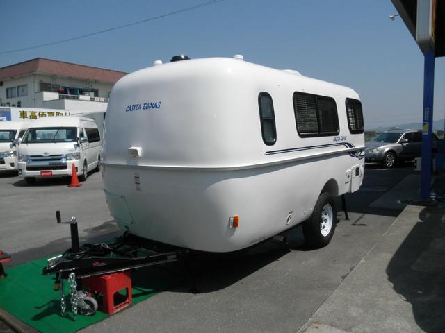 カシータテキサス 16ft ロデオ 即納車