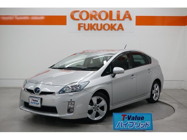 車両状態の鑑定書付き! 安心品質のT−Value!近隣県への販売に限らせていただきます。