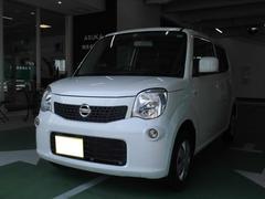 モコS オートマ ナビ ETC付 盗難警報装着車