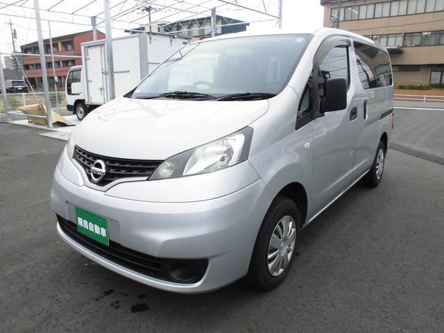 日産 VX  オートマ ナビ ETC キーレス車