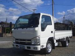 タイタントラック1.5トンDX 平ボディ−