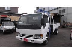 アトラストラック4段クレーン ラジコン付 荷台420x208