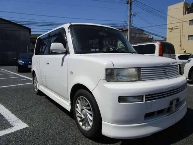 トヨタ Z Xバージョン フル装備 キーレス ベンチシート AW