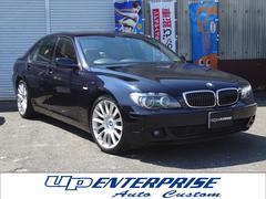 BMW25thアニバーサリー・85台限定車・Individual