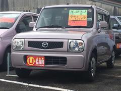 スピアーノG CD AM FM