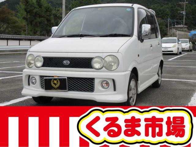 【保証付き】 アルミ フルエアロ フォグランプ3プライバシーガラス ベンチシート 電格ミラー キーレス CD付 フル装備