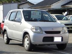 Kei Eタイプ エアコン パワステ(スズキ)