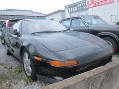 MR22.0 GT