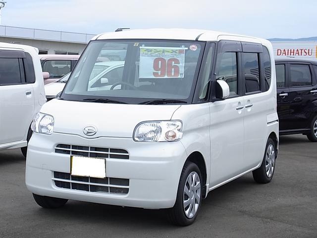 諸費用は宮崎県内の登録費用となります。アイドリングストップ・片側電動スライドドア・スマートキー・ベンチシート!