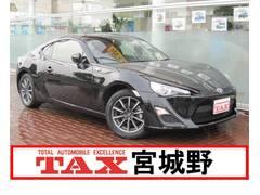 86 Gワンオーナー トヨタ純正HDDナビ HID ETC 記録簿(トヨタ)
