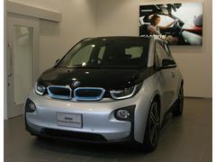 BMWスイート レンジ・エクステンダー 新型バッテリー