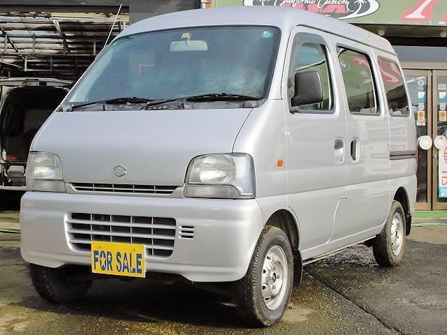 PC 切替式4WD エアコン パワステ Tチェーン車