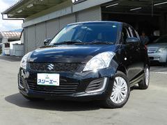 スイフトXG−DJE 4WD CVT車 アイドリングSTOP