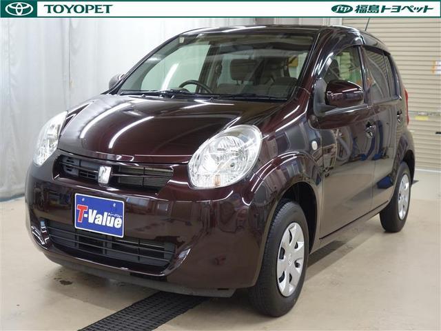 T−Value車あいづUC・0242−27−1661・ロングラン保証・9861783