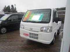アクティトラックSDX パワステ 4WD