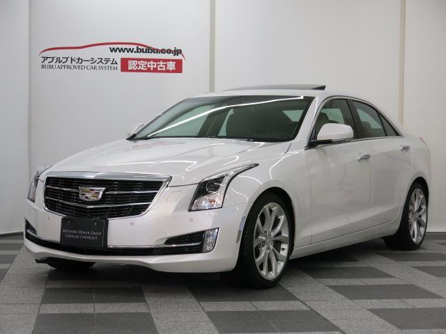 ホワイトエディション 限定モデル 専用革S 1オナ GSR