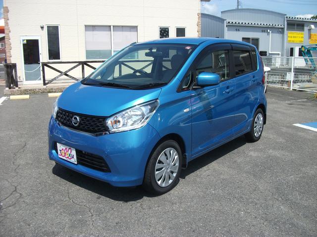 日産 J 助手席スライドアップシート 福祉車両