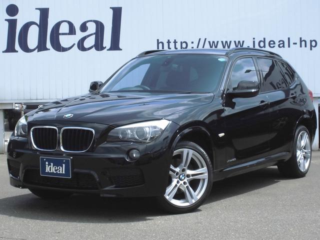 BMW X1 xDrive 20i...