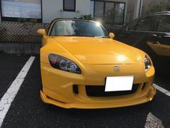 S2000タイプV
