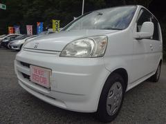 ライフG 4WD 現状渡し 保証無 夏タイヤ新品 CD