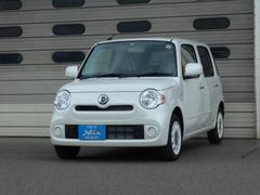 ミラココアココアX4WD スマートキー