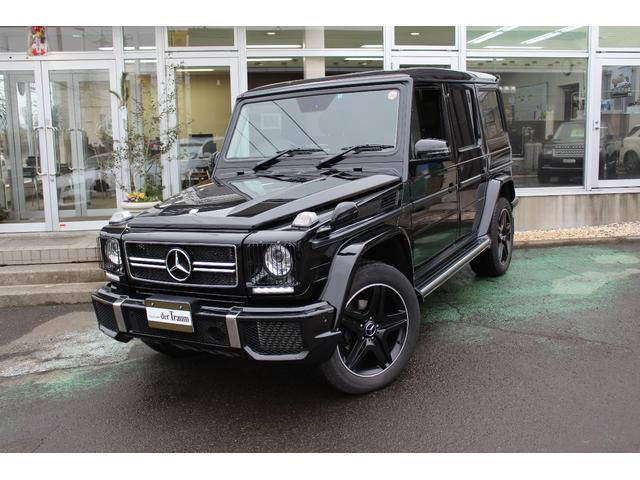 Mercedes benz g class g350d 2016 black 10 500 km for Mercedes benz g500 used