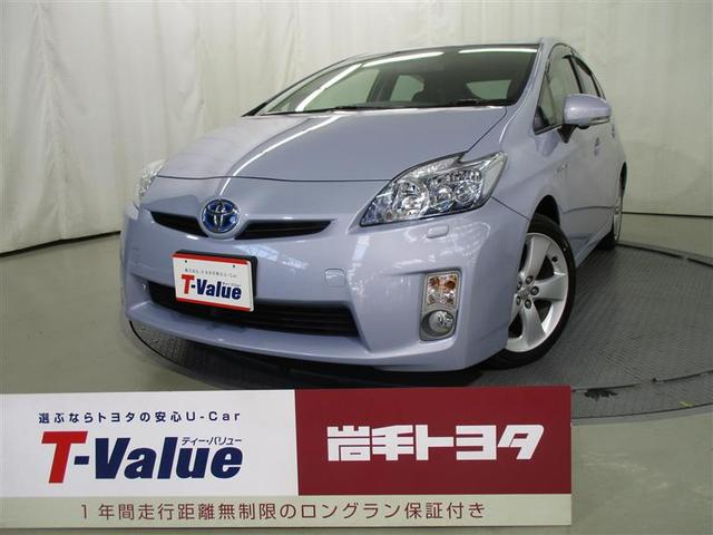 トヨタ Gツーリングセレクション バックモニター HDDナビ 地デジ