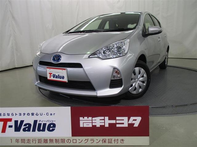 トヨタ L CDチューナー キーレス オートエアコン エアバック