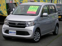 N−WGNC 4WD VSA キーレス シートヒーター メーカー保証付