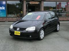 VW ゴルフGT