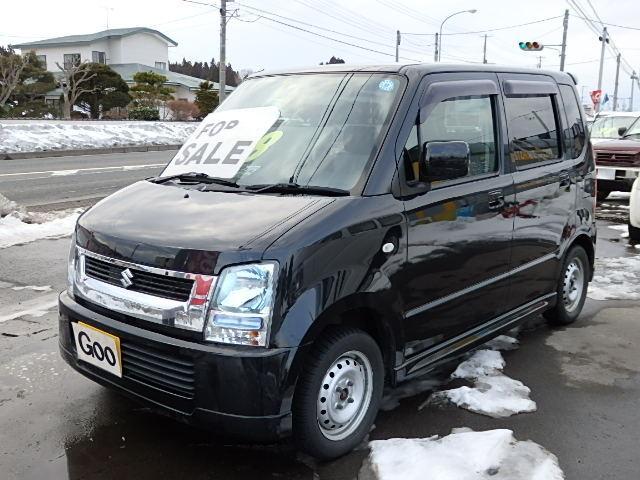 無料問合せはこちらまで!0066−9704−77254WD・CD・キーレス・ベンチシート・シートヒーター