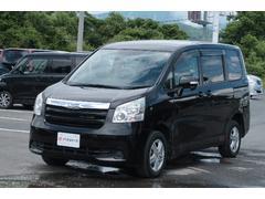 ノア4WD X Lセレクション 純正ワンセグHDDナビ キーレス