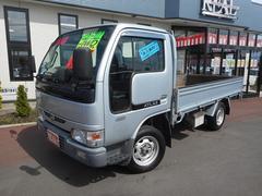 アトラストラック4WD 積載量1.45t ワンオーナー