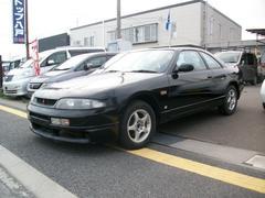 スカイラインGTS−4 4WD 5速