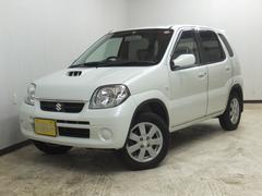 KeiBターボ 4WD 純正CD キーレス シートヒーター AW
