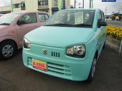 アルトL 4WD 純正オーディオ Wシートヒーター キーレス