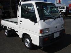 サンバートラックSDX−SC4WD