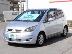 コルトスタンダード 4WD CDプレイヤー Wエアバック ABS