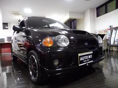 アルトワークスRS/Z 4WD 5MT