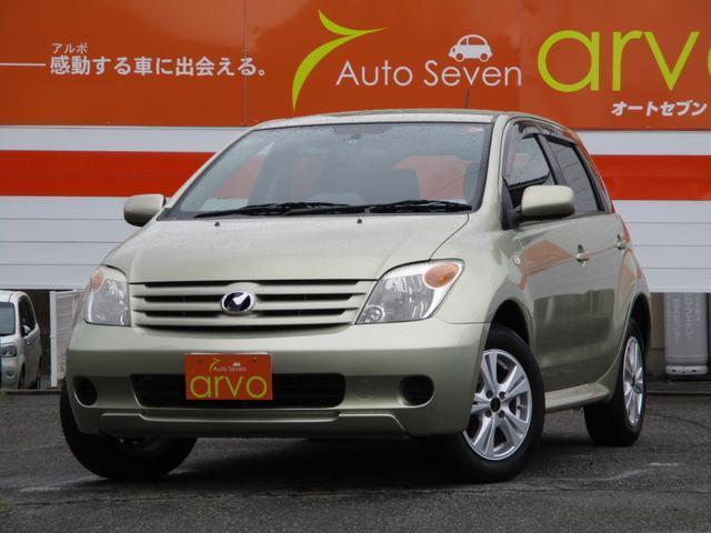 トヨタ 1.5F Lエディ 4WD ETC 1年間距離無制限保証付