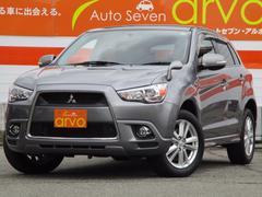 RVRG 4WD ナビ ETC HID 1年間距離無制限保証付き